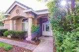 13454 Tierra Heights Rd - Photo 92