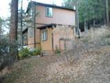 2740 Little Browns Creek Rd - Photo 2