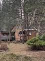 2740 Little Browns Creek Rd - Photo 23