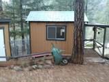 2740 Little Browns Creek Rd - Photo 27