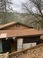 2740 Little Browns Creek Rd - Photo 29