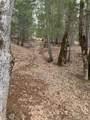 2740 Little Browns Creek Rd - Photo 34