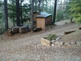 2740 Little Browns Creek Rd - Photo 36