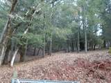 2740 Little Browns Creek Rd - Photo 37
