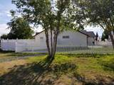 7374 Sprig Way - Photo 10