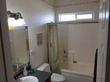 7374 Sprig Way - Photo 25