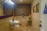 1650 Oregon Street #114 - Photo 2