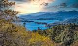 17590 Grey Fawn Trail - Photo 2