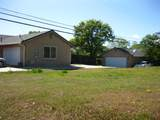 19597 Prospect Peak Ct - Photo 12