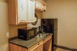 1650 Oregon St, #209 - Photo 2