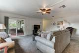3304 Shasta Dam Blvd - Photo 2