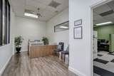 3050 Victor Ave C - Photo 2