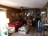 11705 Parey Ave - Photo 17