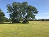 Whispering Oaks - Photo 3
