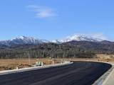 0000 Lower Springs Lot 25 Rd - Photo 4