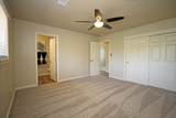 7052 Cowan Ct - Photo 13