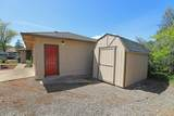 7052 Cowan Ct - Photo 17