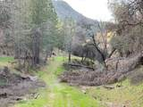 Bear Mountain/Jones Valley Rd - Photo 1