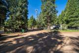 6961 Woodpecker Ln - Photo 11
