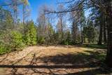 6961 Woodpecker Ln - Photo 15