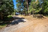 6961 Woodpecker Ln - Photo 19