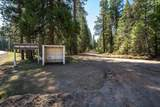 6961 Woodpecker Ln - Photo 2