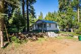 6961 Woodpecker Ln - Photo 21