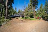 6961 Woodpecker Ln - Photo 22