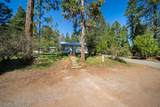 6961 Woodpecker Ln - Photo 23