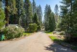 6961 Woodpecker Ln - Photo 24