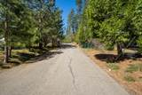 6961 Woodpecker Ln - Photo 25
