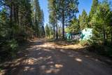 6961 Woodpecker Ln - Photo 4
