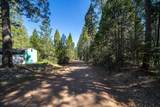 6961 Woodpecker Ln - Photo 5