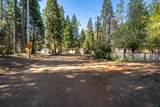 6961 Woodpecker Ln - Photo 6