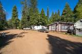 6961 Woodpecker Ln - Photo 8