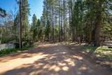 6961 Woodpecker Ln - Photo 9