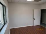 169 Hartnell Ave, Suite 204 - Photo 10