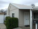 9520 Deschutes Rd - Photo 1