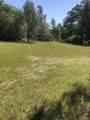 Elk Trail East - Photo 1