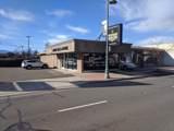 2130 Hilltop Drive - Photo 2