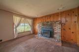 6730 Happy Valley Rd - Photo 54