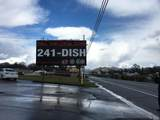 3220 Cascade - Photo 5