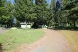 30680 Peterson Hill Ln - Photo 3
