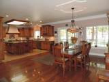 1401 Day Rd - Photo 11
