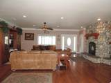 1401 Day Rd - Photo 12
