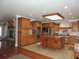 1401 Day Rd - Photo 13