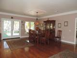1401 Day Rd - Photo 15