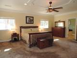 1401 Day Rd - Photo 20