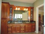 1401 Day Rd - Photo 24