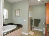 1401 Day Rd - Photo 26